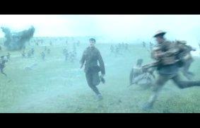 دانلود فیلم 1917
