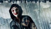 فیلم سینمایی هکر 2 با دوبله فارسی