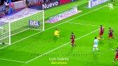 ۳۰ حرکت خلاقانه  و هدف دار و جالب در فوتبال