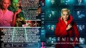فیلم سینمایی ترمینال Terminal 2018 دوبله فارسی