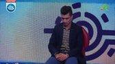 برنده صد میلیونی مسابقه برنده باش ، کاظم تارتار