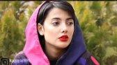 10 تا از بهترین واینر های اینستاگرام ایران