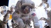 فیلم فضانورد دوبله فارسی Spacewalk