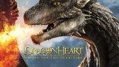 فیلم قلب اژدها دوبله فارسی 2017 Dragonhear