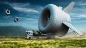 5 ایده و راه حل های شگفت انگیز بازیافت انرژی برای آینده