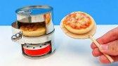 5 اختراع هوشمند در آشپزخانه