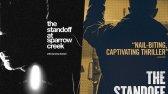 فیلم ایستادگی در اسپارو کریک دوبله فارسی 2018 The Standoff at Sparrow Creek