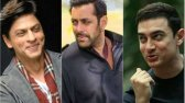فیلم سینمایی هندی ده مرد برتر با دوبله فارسی