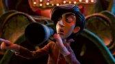 انیمیشن بازگشت به جهنم با دوبله فارسی
