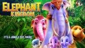 انیمیشن قلمرو فیل ها دوبله فارسی Elephant Kingdom