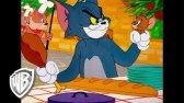 دانلود فیلم کارتونی تام و جری این قسمت: غذای باشکوه