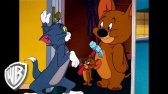 دانلود فیلم کارتونی تام و جری این قسمت: اگه میتونی منو بگیر