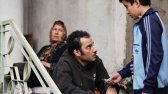 فیلم سینمایی ایرانی ابد و یک روز