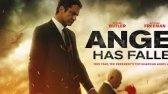 فیلم سقوط فرشته angel has fallen 2019 با زیرنویس فارسی