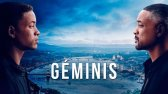 فیلم زیبای مرد ماە جوزا دوبلە فارسی Gemini Man 2019