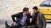 تیزر فیلم سینمایی کمدی چشم و گوش بسته