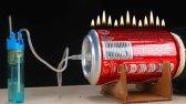 آموزش پنج اختراع عجیب