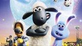 دانلود انیمیشن گوسفند ناقلا