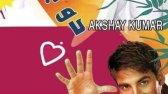 فیلم سینمایی هندی دو برادر با دوبله فارسی