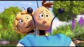 انیمیشن جدید مایا زنبور عسل با دوبله فارسی