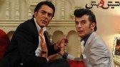 دانلود فیلم سینمایی ایرانی شیش و بش