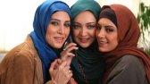 فیلم سینمایی ایرانی زن ها فرشته اند