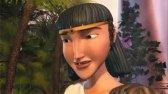 دانلود انیمیشن ده قهرمان با دوبله فارسی