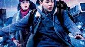 فیلم سینمایی هکر با دوبله فارسی