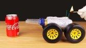 ۱۱ اختراع ساده و سرگرم کننده