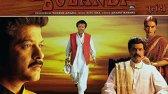فیلم سینمایی هندی گذشت با دوبله فارسی