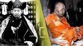 این راهب به خواب رفت و از شاگردانش خواست بعد از 75 سال  بیدارش کنند