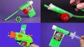7 اختراع هوشمند و برتر