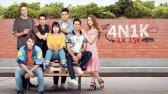 سریال عشق اول قسمت 12 با زیرنویس فارسی