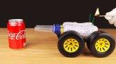۱۱ اختراع ساده و جالب