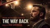 فیلم راه بازگشت دوبله فارسی The Way Back 2020