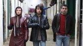 فیلم سینمایی ایرانی به هدف شلیک کن