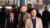 فیلم سینمایی نمک و آتش با دوبله فارسی