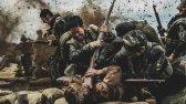 فیلم نبرد جانگساری زیرنویس فارسی The Battle of Jangsari 2019
