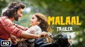 فیلم هندی ملال جدید دوبله فارسی 2019 Malaal