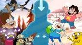 فیلم کارتونی سفر عجیب با دوبله فارسی (جدید)