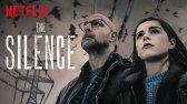 فیلم سینمایی سکوت  با دوبله فارسی (ژانر ترسناک)