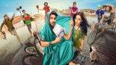 فیلم هندی دختر رویایی دوبله فارسی