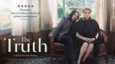 فیلم حقیقت زیرنویس فارسی The Truth 2019
