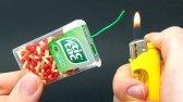 12 اختراع ساده و حیرت انگیز