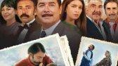 سریال عشق معجزه گر 2 قسمت 3 زیرنویس فارسی