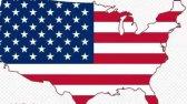 مکان های دیدنی کشور آمریکا