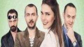 سریال فقط خوشحال باش قسمت 1 زیرنویس فارسی