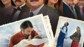 سریال عشق معجزه گر 2 قسمت 1 زیرنویس فارسی