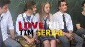 سریال عشق 101 قسمت 2 زیرنویس فارسی