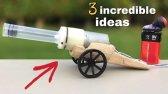 3 اختراع ساده و باورنکردنی